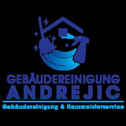 Gebäudereinigung Andrejic